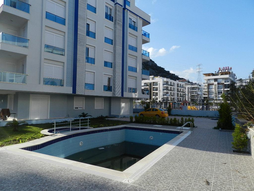 turkish property to buy antalya 7