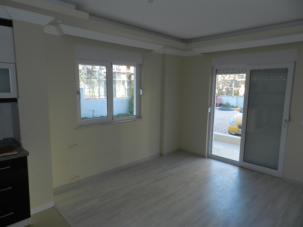 turkish property to buy antalya 9