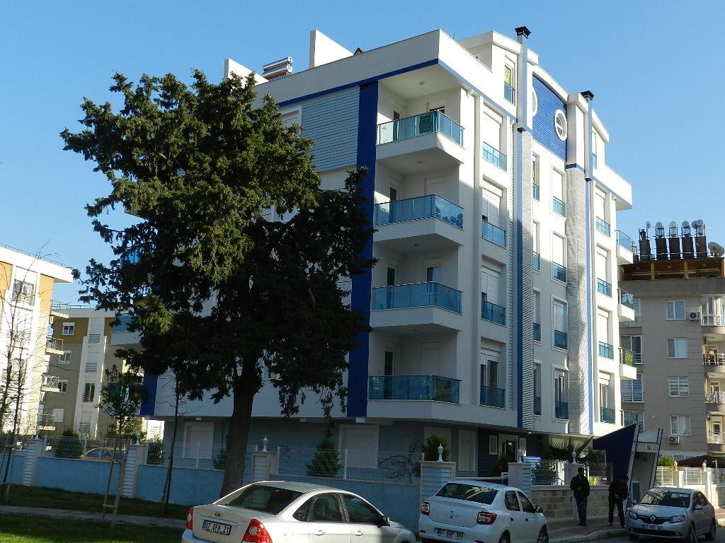 turkish property to buy antalya 1