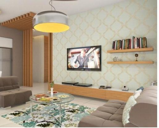 alanya property for sale 23