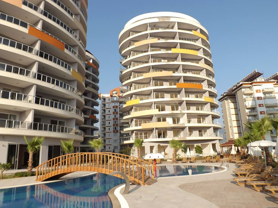 alanya property for sale 6