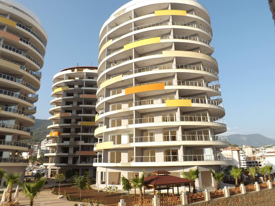 alanya property for sale 3