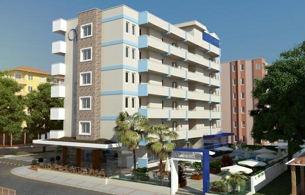beachfront homes in alanya 1