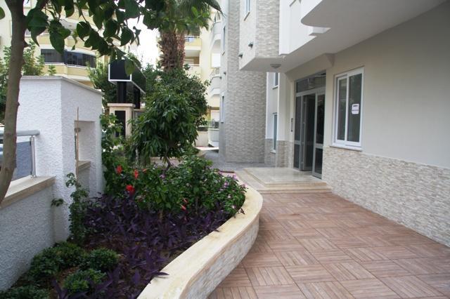 holiday apartments alanya 5
