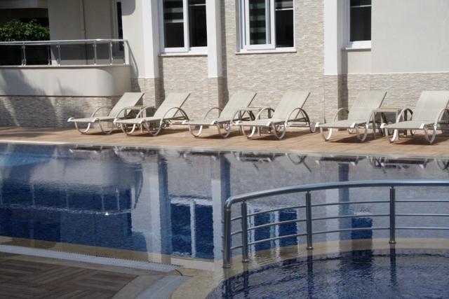 holiday apartments alanya 6