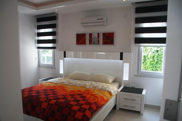 holiday apartments alanya 9