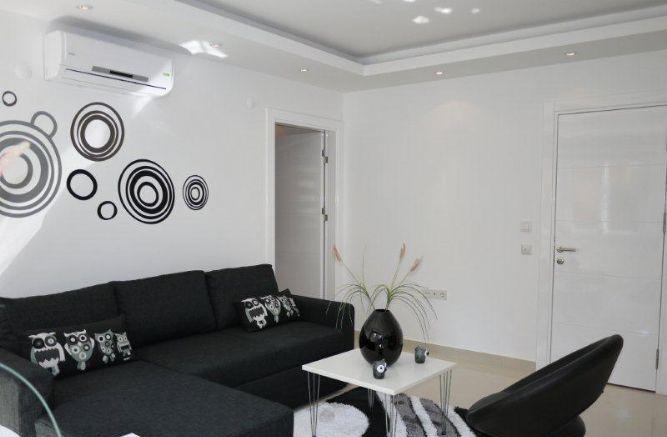 holiday apartments alanya 16