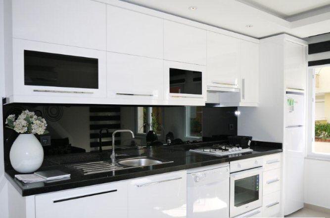 holiday apartments alanya 15