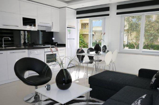 holiday apartments alanya 14