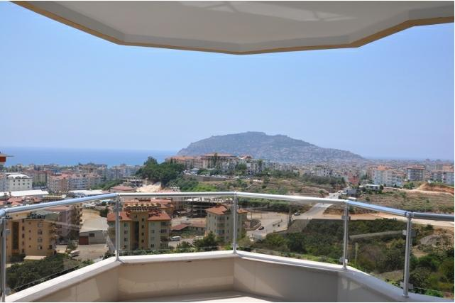 homes in alanya to buy 14
