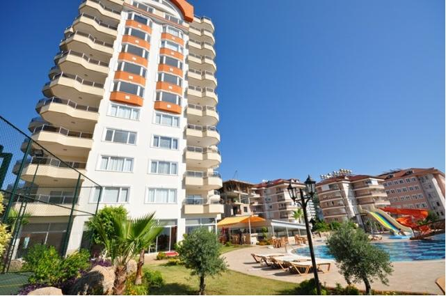 homes in alanya to buy 6