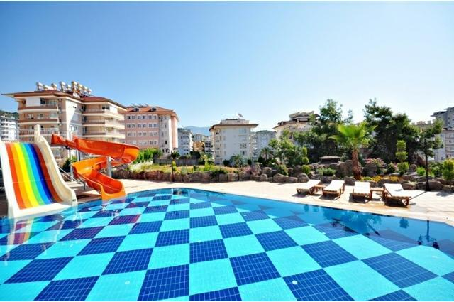 homes in alanya to buy 8