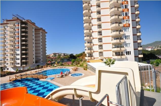 homes in alanya to buy 5