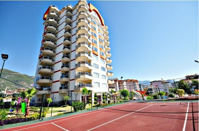 homes in alanya to buy 4
