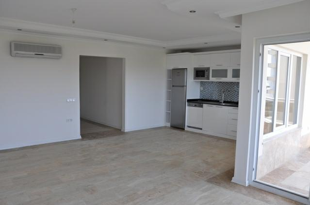 homes in alanya to buy 20