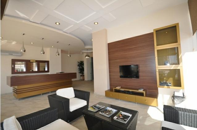 homes in alanya to buy 17