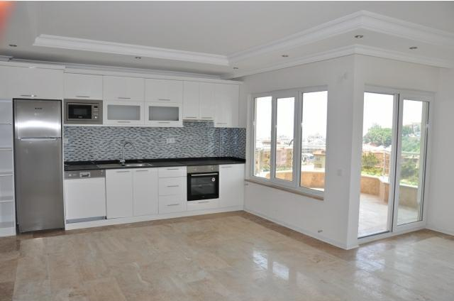 homes in alanya to buy 18