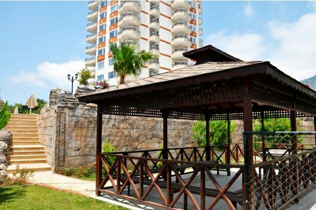 homes in alanya to buy 3