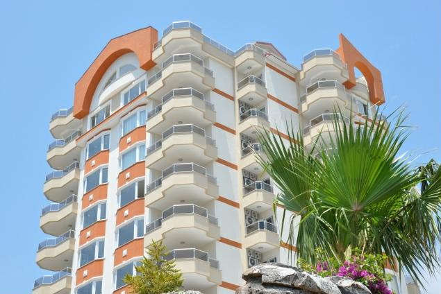 homes in alanya to buy 2