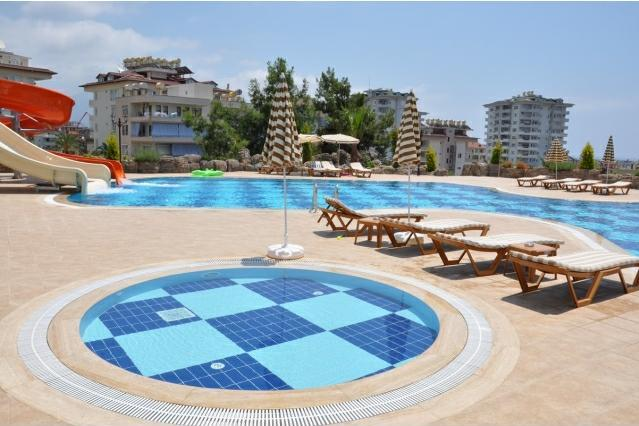 homes in alanya to buy 12