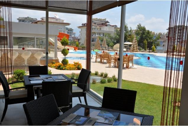 homes in alanya to buy 13
