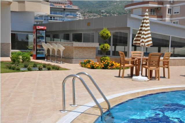 homes in alanya to buy 9