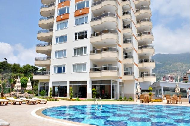 homes in alanya to buy 1