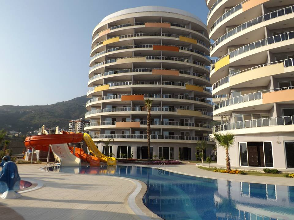 property in alanya for sale 17