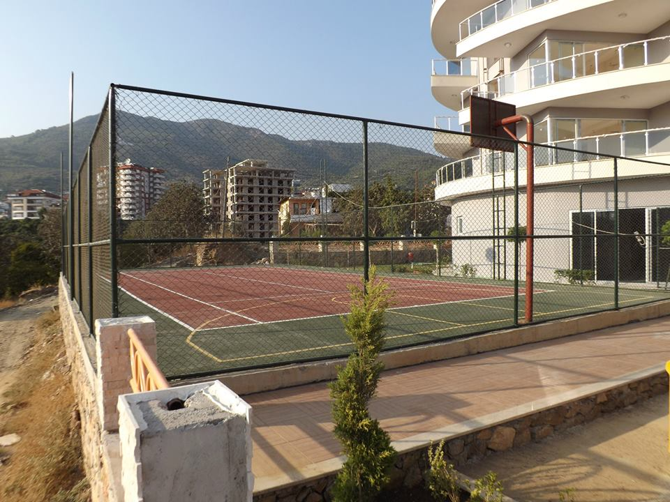 property in alanya for sale 16