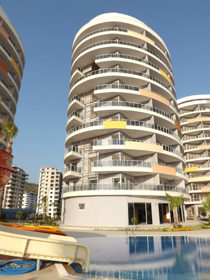 property in alanya for sale 14