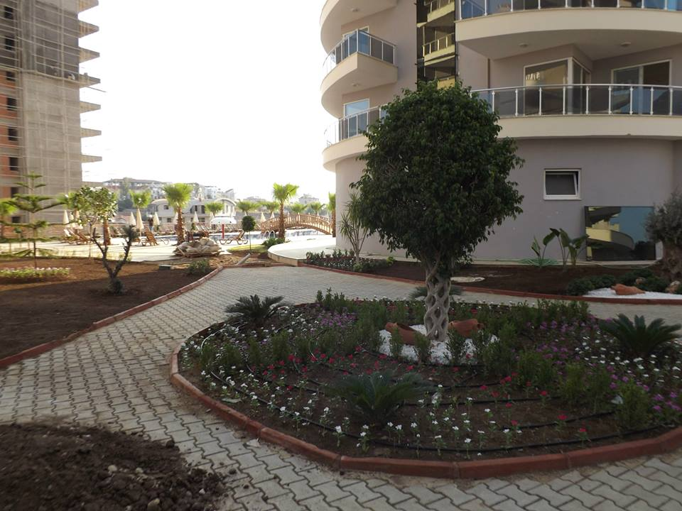 property in alanya for sale 13