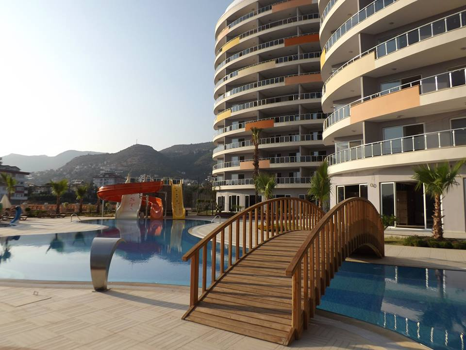 property in alanya for sale 11