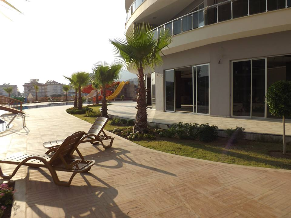 property in alanya for sale 10