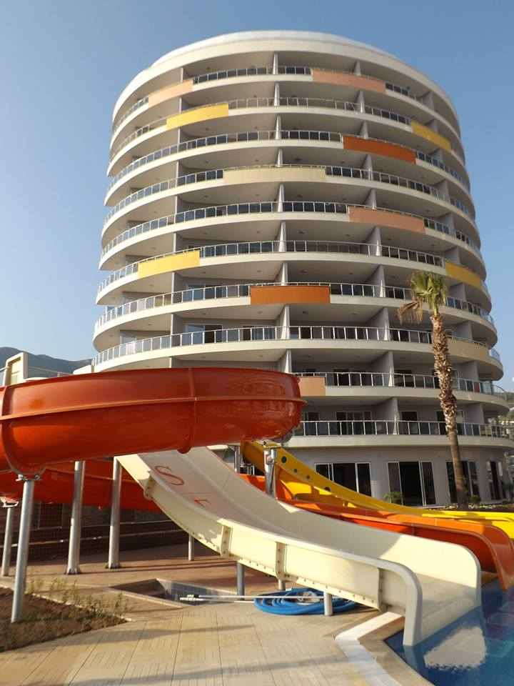 property in alanya for sale 9