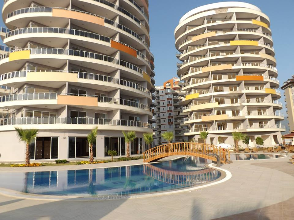 property in alanya for sale 1