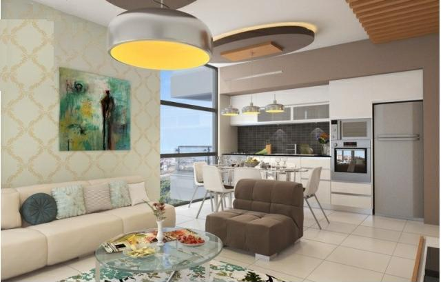 property in alanya for sale 23