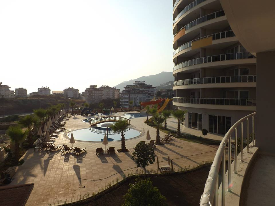 property in alanya for sale 7