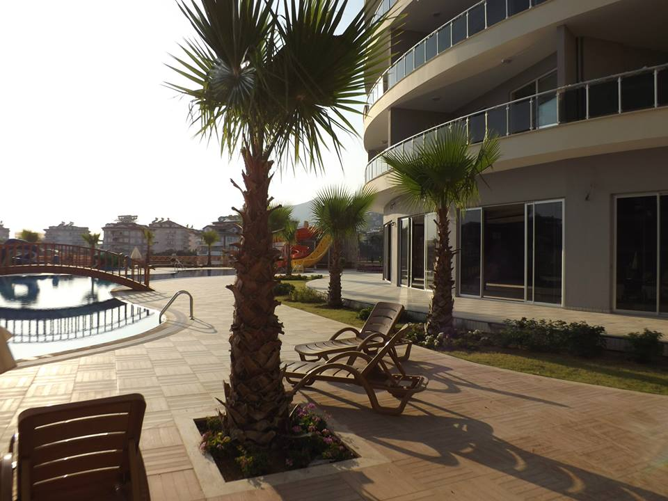 property in alanya for sale 5