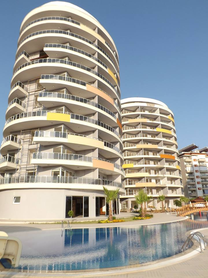 property in alanya for sale 4