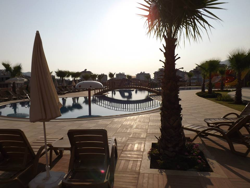 property in alanya for sale 2