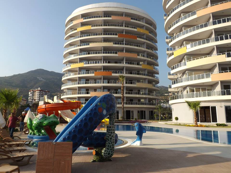 property in alanya for sale 8