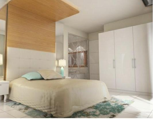 property in alanya for sale 25