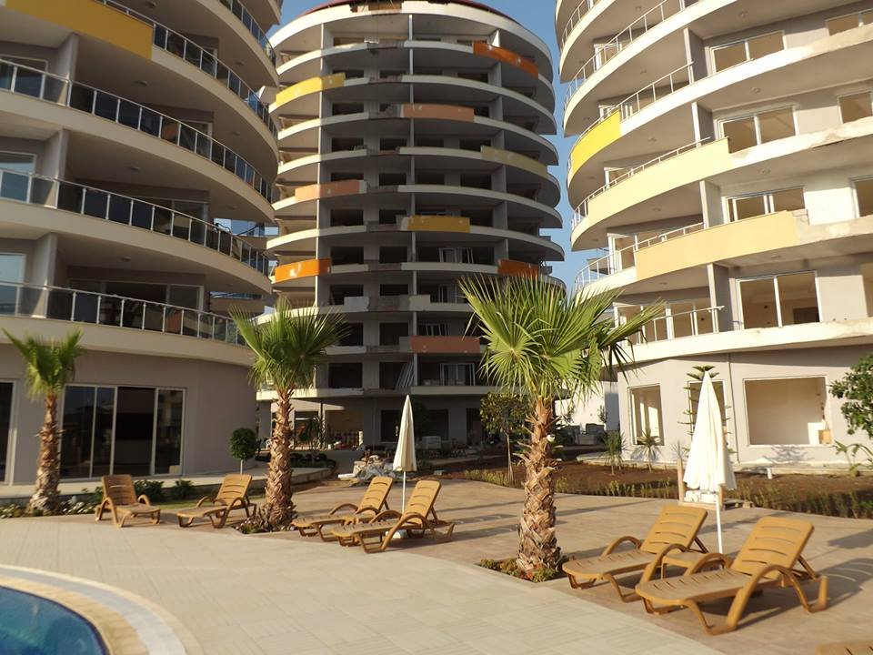 property in alanya for sale 20