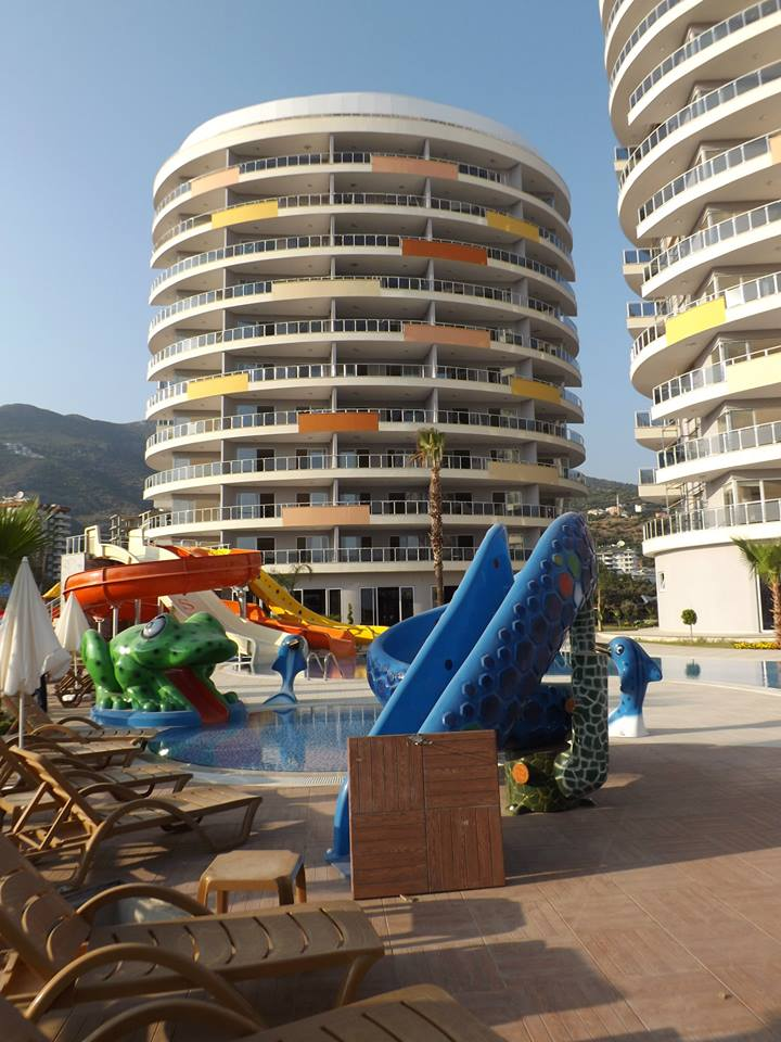 property in alanya for sale 19