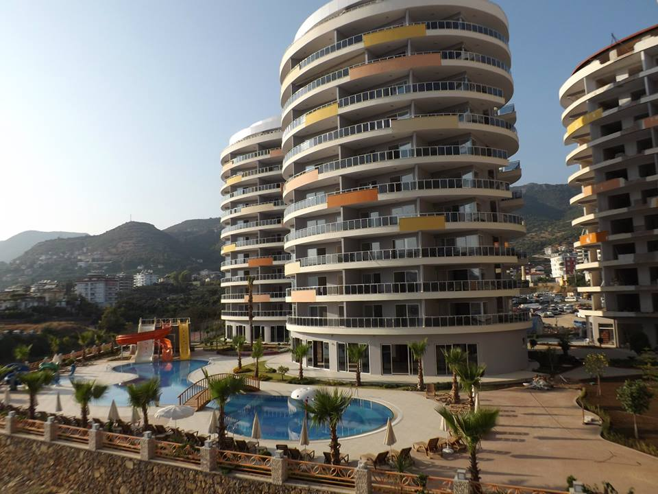 property in alanya for sale 18