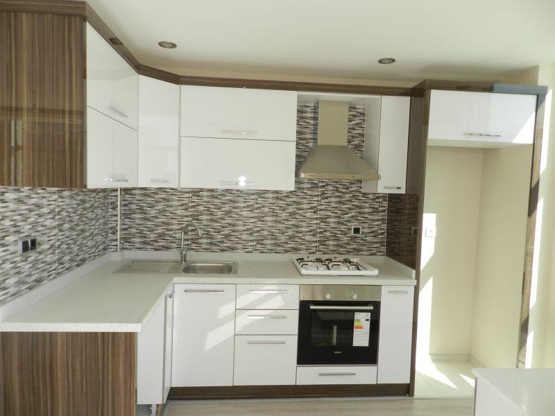 antalya properties for sale 10