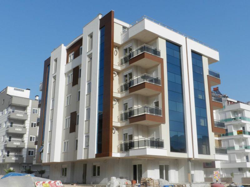 antalya properties for sale 2