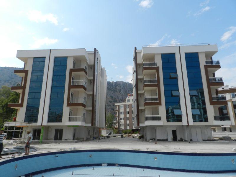 antalya properties for sale 4