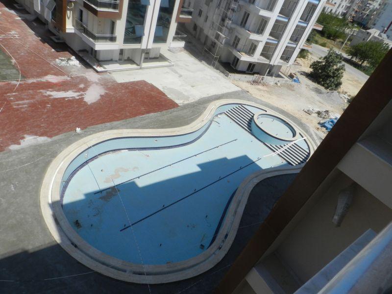 antalya properties for sale 5