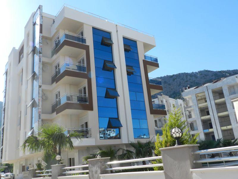 antalya properties for sale 1